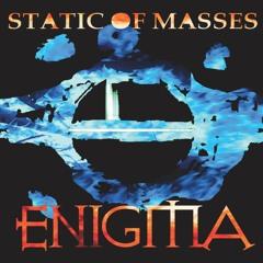Enigma (Album Teaser)