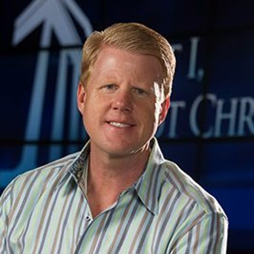 Pastor Jonathan Falwell on Christians Impacting Culture
