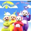 S.J.C. - Teletubbies Say Eh Oh