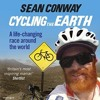 Cycling the Earth: A Life-Changing Race Around the World by Sean Conway (audio book extract)