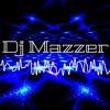 DJ Mazzer Mix