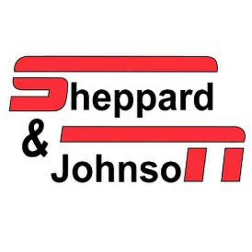 Sheppard And Johnson 5/12/2016 HOUR 2