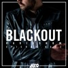 Blackout Radioshow #052