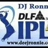 DIF IPL 2011 Teams Songs (Are You Ready) DJ Ronnie (mp3cut.net)