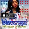 Atlanta Bankhead #Blacangel Vonda-Kay Holder