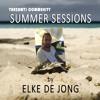 Tanzamt Summer Sessions #10 - by Elke de Jong