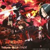 twin star exorcists Valkyrie Mp3 Download