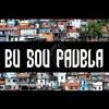 MC _MANEIRINHO - MEDLEY _DOS_PROIBIDÃO ♪ [ SÓ AS  BRABAS 2016 ]DJ JJ - RJ