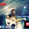 Guzare the jo lamhe by Soumik (Own Composition)