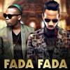 Phyno x Olamide - Fada Fada [Instrumental]*[Prod By Molless Beatz]