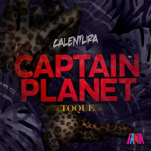 The Lat Teens African Twist Captain Planet Remix By Dj Captain