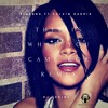 Download Calvin Harris ft  Rihanna This Is What You Came  for Remix Mp3