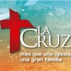 Predica 19.06 - Pastor Ale Gomez