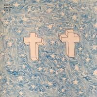 DJ Metatron aka Traumprinz - 2 The Sky