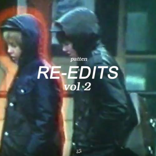 RE-EDIT38