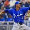 Section925 Podcast Ep. 123 - Baseball Insider Jon Zuber