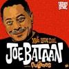 Rap-O-Clap-O 2008 - JOE BATAAN with LOS FULANOS