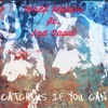 Catch Us If You Can - Wolf Mason (feat. Jad Saad / Prod. Affiliate)