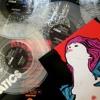 Chromatics - Cherry (Full Album)