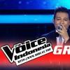 Lagu Kemenangan Mario G Klau I The Voice Indonesia Terimakasih http://www.dibuat.top