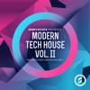 Modern Tech House Vol 2