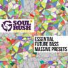 Download Essential Future Bass (Massive Presets) Mp3