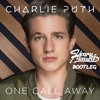 Charlie Puth - One Call Away (Henry Himself Bootleg)