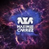Now On Your Radio #3[Rihanna & Drake, Mike Posner, Calvin Harris, Jack Ü, Major Lazer, G-Eazy..]