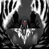 OmenXIII & VELVETEARS - You're So Far Away (Prod. combination lock)