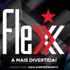 Dj Lorran Ciriaco - Concurso Dj Flexx Club