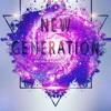 Seebo - New Generation - Soca 2016 (Heights Music)