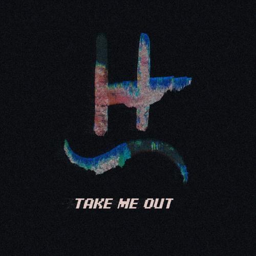 Happy Sometimes - Take Me Out