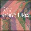 Doughh-Groovy Tunes