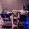 Nicolas Winding Refn on man's innermost desire in