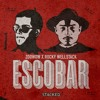 Zoowow x Rocky Wellstack - Escobar