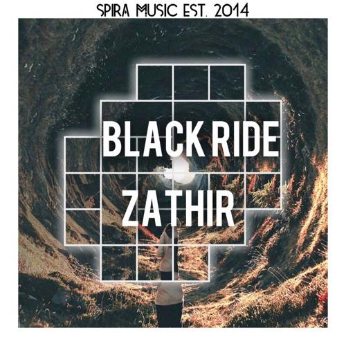 Black Ride - Zathir [Free Download]