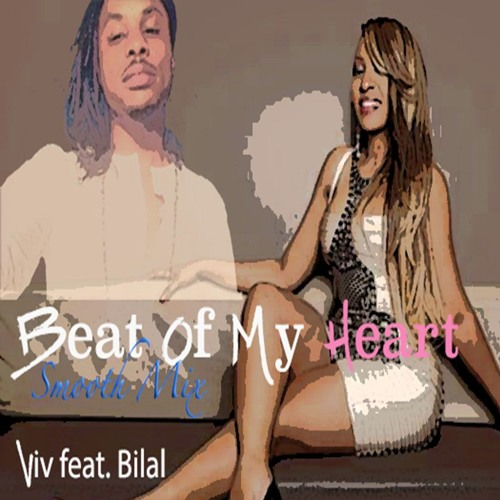 Beat Of My Heart (Smooth mix)