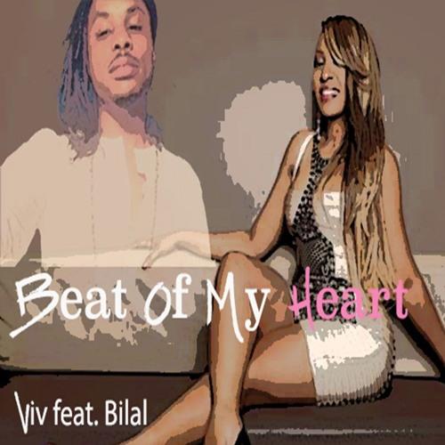 Beat Of My Heart