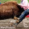 Think Fast   (#95)