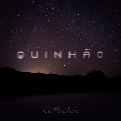 Revolver - Quinhao