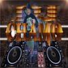 37. Dj Chamo - Los Caballeros De La Rokola (2016) Mix Vol. 37