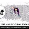 Hande Yener - Deli Bile (Furkan Soysal Remix)
