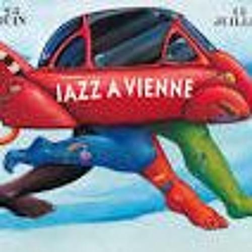 Declectic Jazz / 23 juin 2016 / Jazz A Vienne (2)