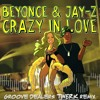 Beyonce Feat. Jay - Z - Crazy In Love (Groove Dealers Twerk Remix) FREE DOWNLOAD