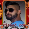 tare bina mushup songs by dj saad