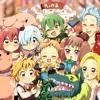 Nanatsu no Taizai ED 2 Piano Cover