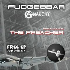 The Preacher - F8BA - 0003 - B