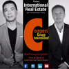International Real Estate: Bad Investments Abroad! And how to spot them!