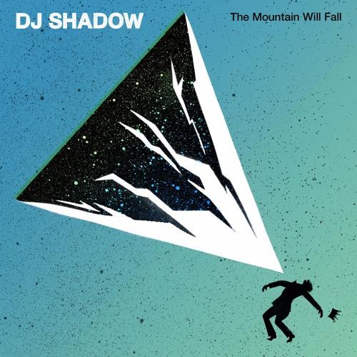 DJ Shadow - Pitter Patter feat. G Jones & Bleep Bloop