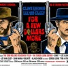 For A few Dollars More Remix David